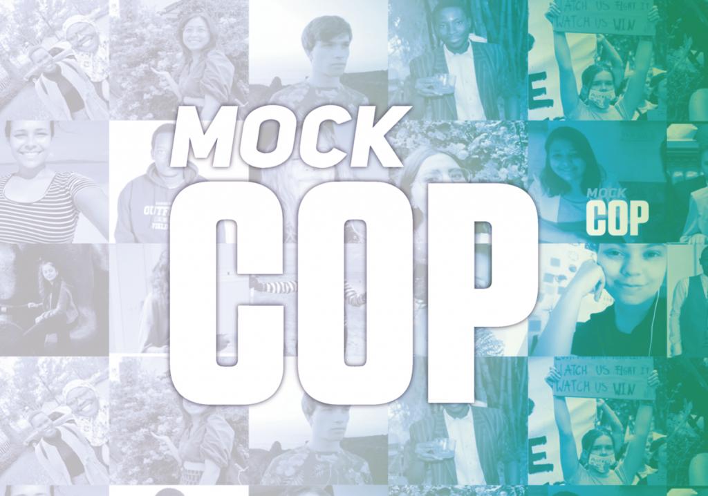 Mock COP